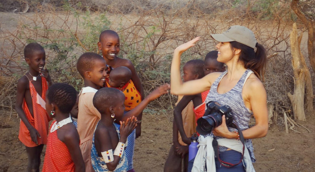 How to choose the right international volunteer program - Mar Gone Wild