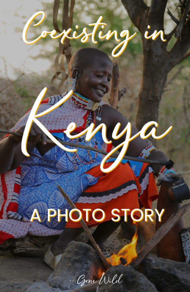 Kenya Travel Photography Blog