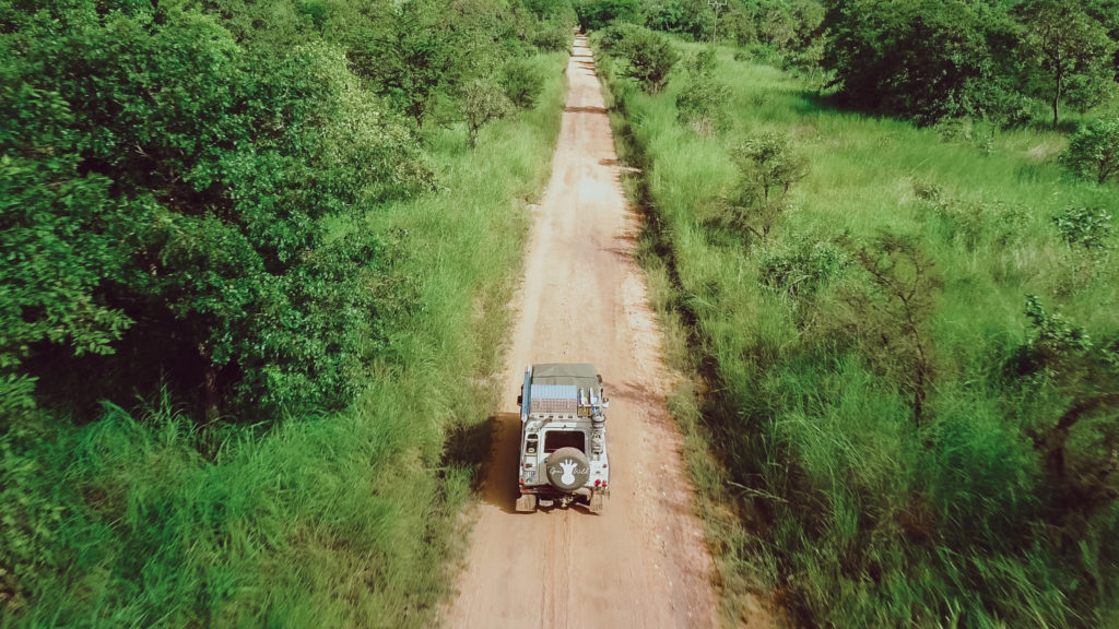 Things To Know About Driving in Mozambique - Mar Gone Wild