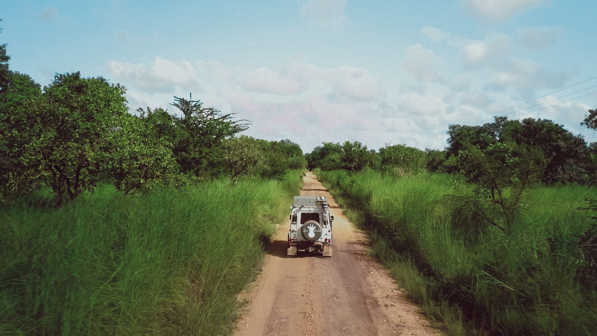 Self-Driving In Mozambique: Everything You Should Know - Mar Gone Wild
