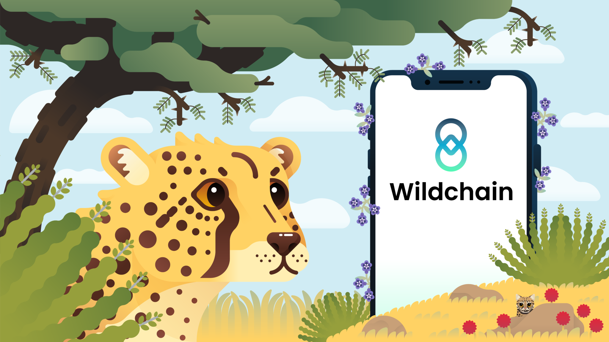 Wildchain game_Mar Gone Wild